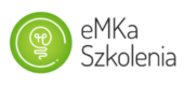 eMKa Szkolenia Logo