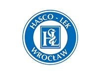 Hasco-Lek logo