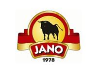 Jano logo