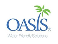 OASIS - Water Friendly Solutions