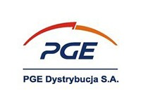 PGE Dystrybucja S.A