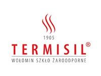 Termisil - Wołomin szkło żaroodporne