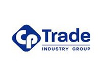 Trade Industry Group