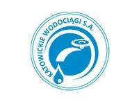 Katowickie Wodociągi logo